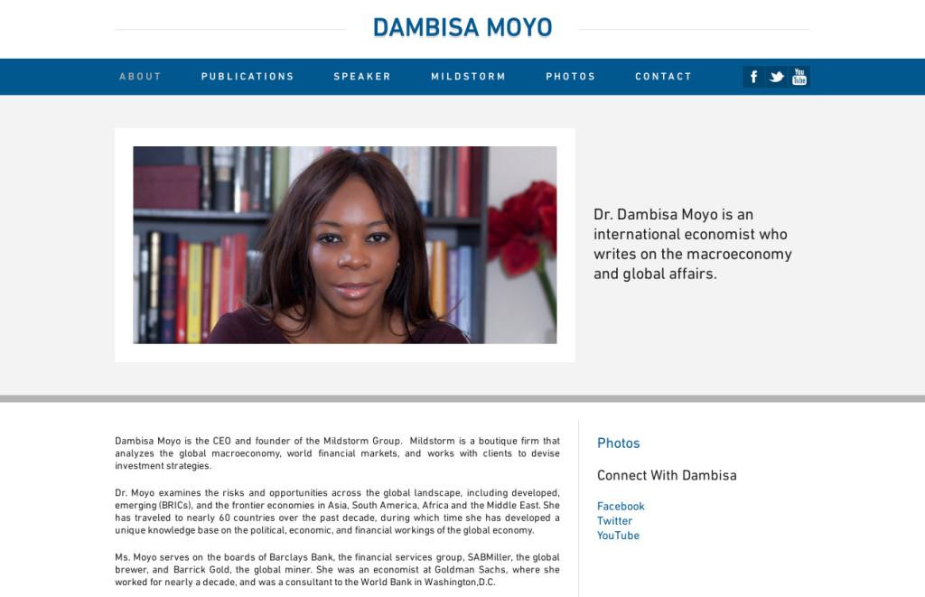 Dambisa Moyo_website