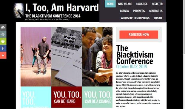 I too am Harvard_homepage