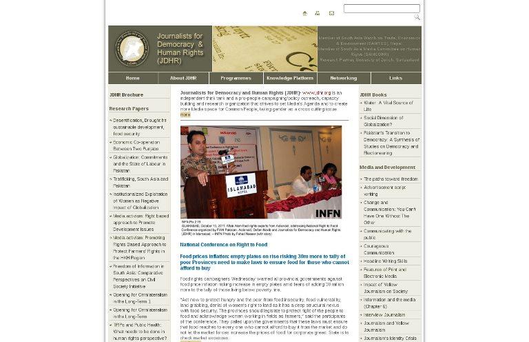 JDHR_website