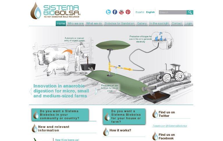 Sistema Biobolsa_website