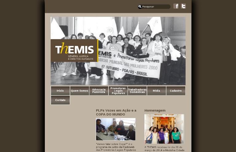 Themis_website