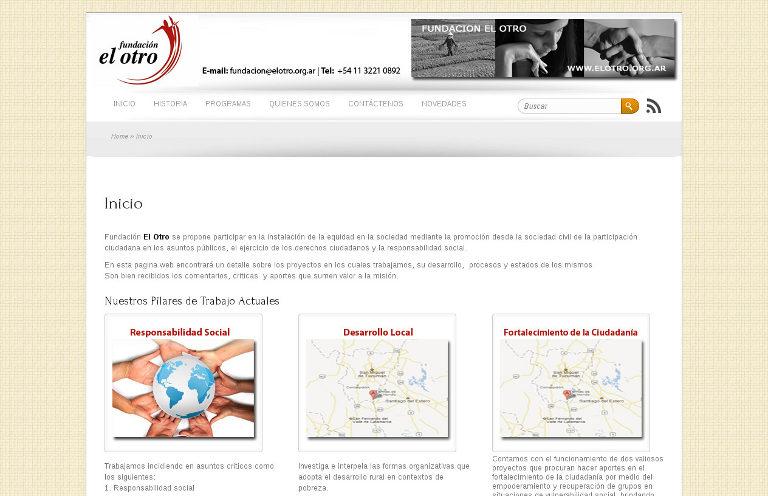 elotro_website
