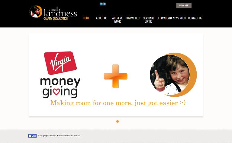 Small Kindness_website