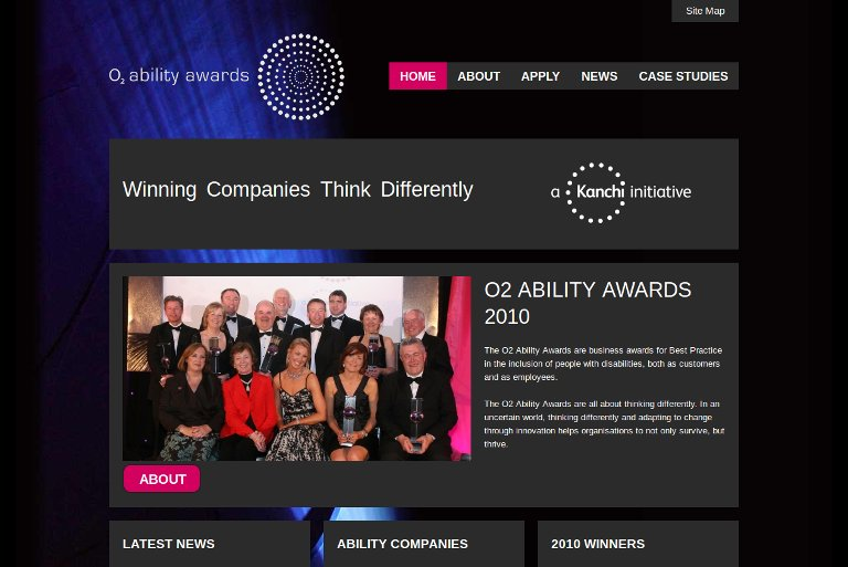 THE ABILITY AWARDS_website