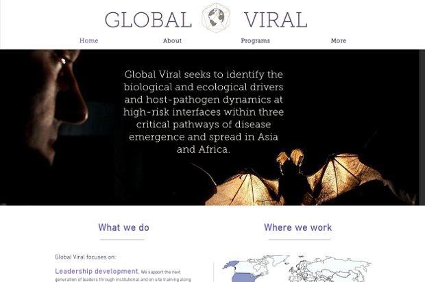 globalviral_homepage