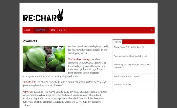 re:char_homepage