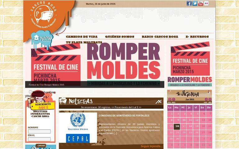 Cascos Rosa_webpage
