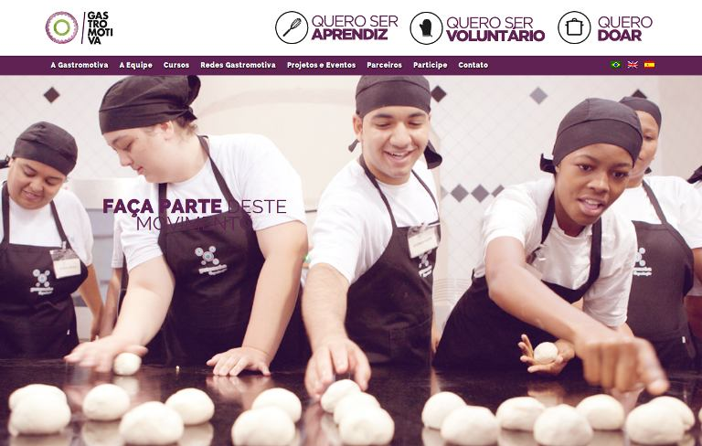 Gastromotiva_website