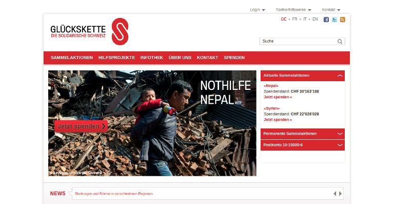 Glückskette_homepage
