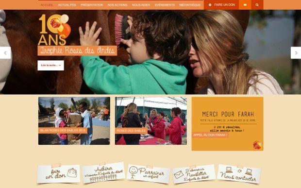 Enfants Du Désert_website