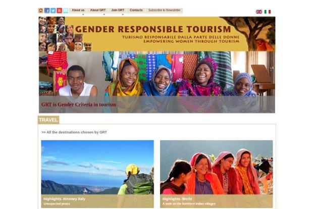 Gender_responsive_tourism_homepage