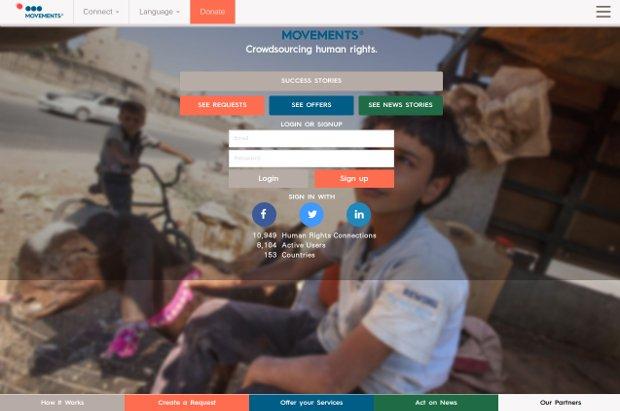 Movements_homepage