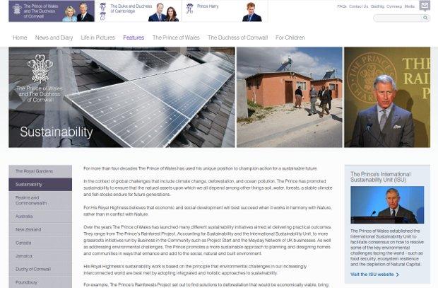 Princeofwales_sustainability