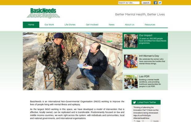 BasicNeeds_homepage