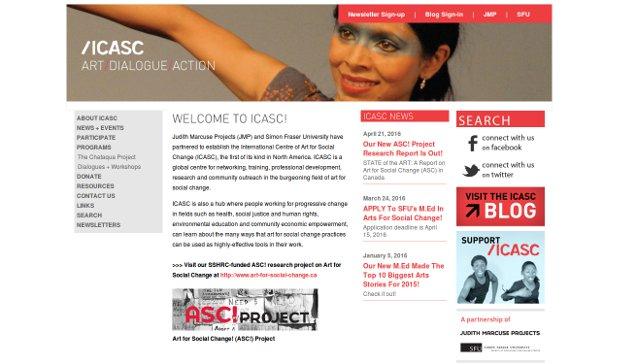 ICASC_homepage
