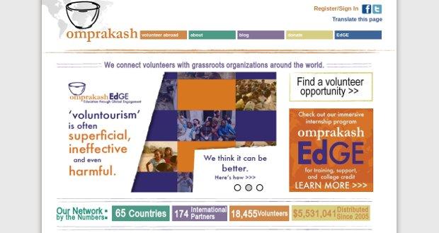 Omprakash_homepage