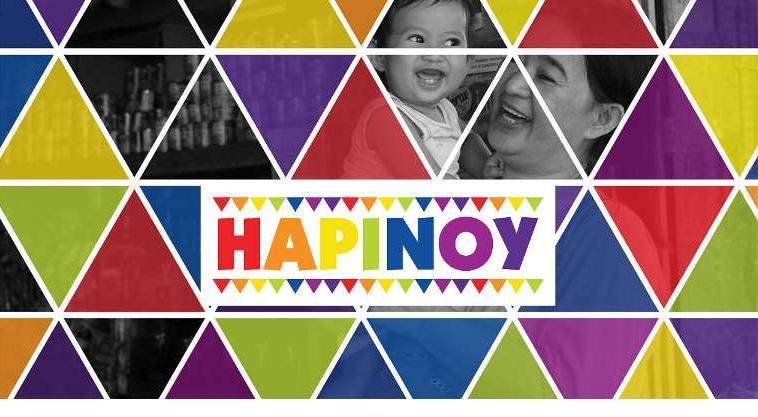 Hapinoy_website_