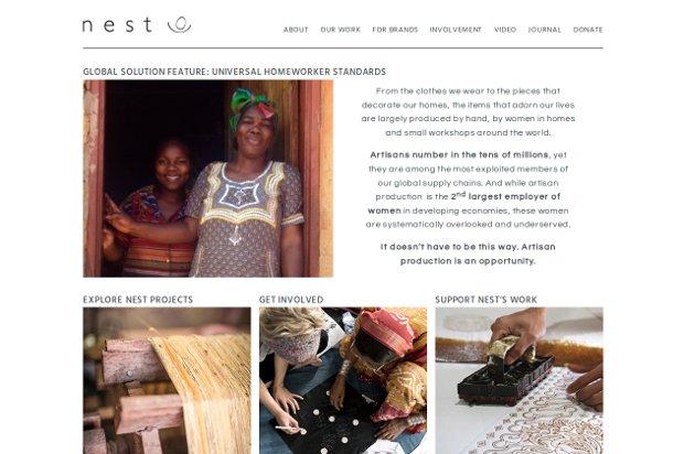 Nest_homepage