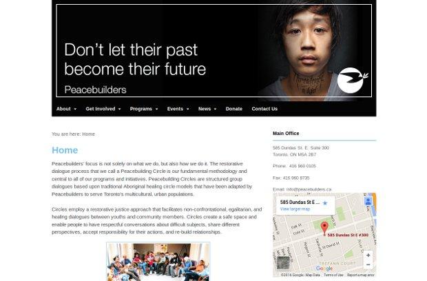 Peacebuilders_homepage