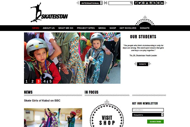 Skateistan_website